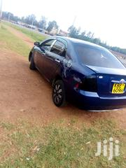 Toyota Corolla 2001 Blue | Cars for sale in Nakuru, Gilgil