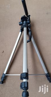 Video Camera Tripod Stand, Price Drop, QUICK SALE. | Cameras, Video Cameras & Accessories for sale in Nakuru, Olkaria