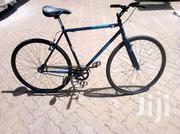 USA Best Quality Bicycle   Sports Equipment for sale in Nairobi, Parklands/Highridge
