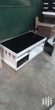 Classic Table | Furniture for sale in Nairobi, Embakasi