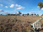 Free Standing Electric Fence Installation Services | Building & Trades Services for sale in Kilifi, Malindi Town