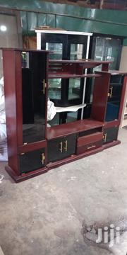 New TV Stand | Furniture for sale in Nairobi, Embakasi