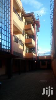 Residential Apartment For Rent | Houses & Apartments For Rent for sale in Nakuru, Nakuru East
