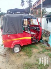 Piaggio Scooter 2016 Red | Motorcycles & Scooters for sale in Mombasa, Bamburi