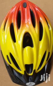 Racing Bike Helmet. | Sports Equipment for sale in Nakuru, Olkaria