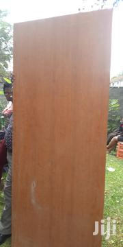 Flash Doors | Doors for sale in Nairobi, Westlands