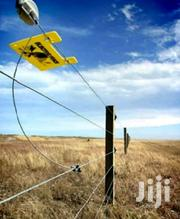 Electric Fence Installations   Building & Trades Services for sale in Nairobi, Kasarani