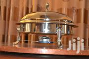 Stainless Steel Chaffing Dishes | Kitchen & Dining for sale in Nairobi, Nairobi Central