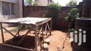 3BR Town House For Sale, 2sqs | Houses & Apartments For Sale for sale in Nairobi, Nairobi West