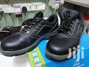 Safety Boots   Safety Equipment for sale in Mombasa, Tudor