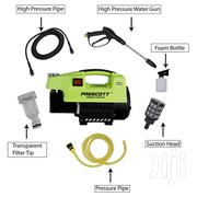 High Pressure Washer | Vehicle Parts & Accessories for sale in Nairobi, Nairobi Central