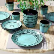 16pcs Ceramic Dinner Sets | Kitchen & Dining for sale in Nairobi, Nairobi Central