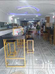 Restaurant For Sale | Commercial Property For Sale for sale in Nairobi, Kahawa West