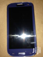 Samsung S3 Neo Lcd Screen | Accessories for Mobile Phones & Tablets for sale in Nairobi, Nairobi Central