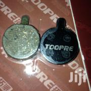 Disc Brake Pads for Bicycle   Sports Equipment for sale in Nairobi, Nairobi Central