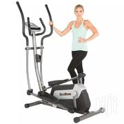 Elliptical Cross Trainers | Sports Equipment for sale in Nairobi, Ngara