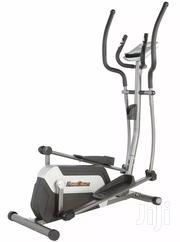 Elliptical Cross Trainers | Sports Equipment for sale in Nairobi, Parklands/Highridge