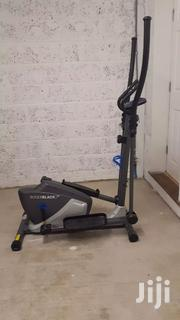 Elliptical Cross Trainers | Sports Equipment for sale in Nairobi, Kitisuru