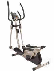 Elliptical Cross Trainers | Sports Equipment for sale in Nairobi, Kileleshwa
