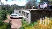 Block Of Incomplete Flats In Rongai | Houses & Apartments For Sale for sale in Kajiado, Ongata Rongai