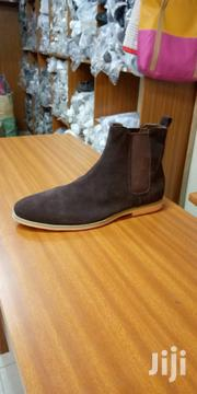New Chelsea Boots | Shoes for sale in Nairobi, Nairobi Central