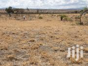 Acacia Pot Residential Land | Land & Plots For Sale for sale in Kajiado, Kitengela