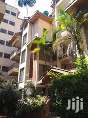 To Let 2bdrm at Lavington Nairobi Kenya | Houses & Apartments For Rent for sale in Nairobi, Lavington