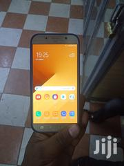 Samsung Galaxy A7 Duos 32 GB Gold | Mobile Phones for sale in Nairobi, Nairobi Central