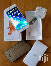 Apple iPhone 6s Plus 128 GB Gold   Mobile Phones for sale in Nairobi, Nairobi Central