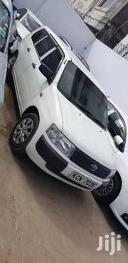Toyota Probox 2011 | Cars for sale in Mombasa, Shimanzi/Ganjoni