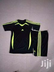 FOOTBALL JERSEY | Clothing for sale in Nairobi, Nairobi Central