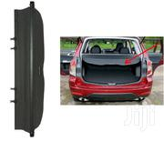Subaru Foresta (New Shape): Retractable Boot Cover: Ex-japan | Vehicle Parts & Accessories for sale in Nairobi, Nairobi Central