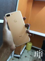 Apple iPhone 7 Plus 128 GB Gold | Mobile Phones for sale in Nairobi, Roysambu