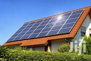 Solar Sales And Installation | Other Services for sale in Kiambu, Township E