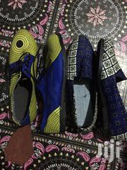 Loafers on Fashion | Shoes for sale in Nairobi, Nairobi Central