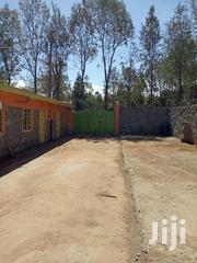 Spacious Bedsitter to Let Behind Ruringu Stadium and Near Boma Inn | Houses & Apartments For Rent for sale in Nyeri, Ruring'U