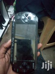 Psp With Ready Games | Video Games for sale in Nairobi, Nairobi Central