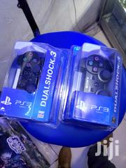 Ps3 Orignal Pads | Video Game Consoles for sale in Nairobi, Nairobi Central