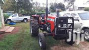 Massey Ferguson 265 | Heavy Equipments for sale in Uasin Gishu, Racecourse