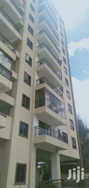 New And Executive 3 Bedroom Apartment   Houses & Apartments For Sale for sale in Nairobi, Kilimani