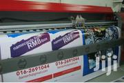Normal Banner Printing | Manufacturing Services for sale in Nairobi, Nairobi Central