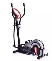 Gym Magnetic Elliptical Cross Trainers | Sports Equipment for sale in Nairobi, Imara Daima