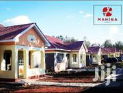 Bungalows Along Kenyatta Road | Houses & Apartments For Sale for sale in Kiambu, Juja
