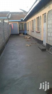House to See Kapsoya Estate With Title | Land & Plots For Sale for sale in Uasin Gishu, Kapsoya