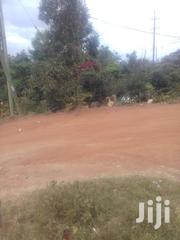 Very Prime 3-Plots on Mombasa Rd Opposite Devki ,At Machakos Junction | Land & Plots For Sale for sale in Machakos, Athi River