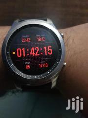 Samsung Gear 3 Series. | Accessories for Mobile Phones & Tablets for sale in Nairobi, Ngara