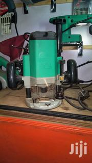 DCA Router Machine. | Electrical Tools for sale in Nairobi, Ziwani/Kariokor