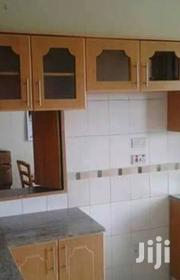 Wardrobes And Kitchen Cabinet Specialist | Building & Trades Services for sale in Uasin Gishu, Kapsoya