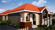 3bedroomhouses | Houses & Apartments For Sale for sale in Kajiado, Olkeri