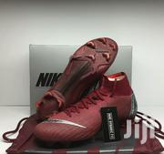 2019 NIKE Mercurial Superfly 6 Elite Soccer Cleats | Shoes for sale in Nairobi, Nairobi Central